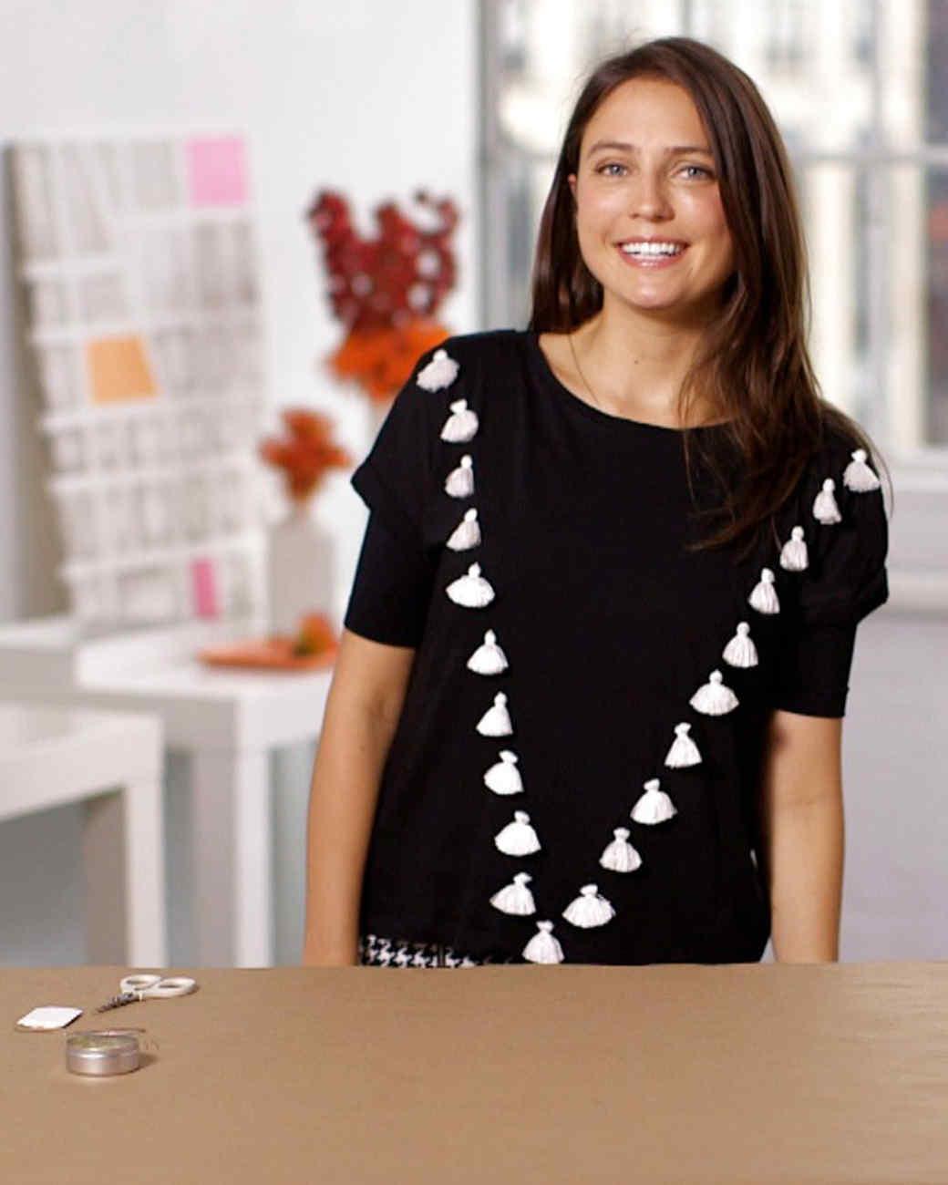 diy-shirt-tassels-0415.jpg
