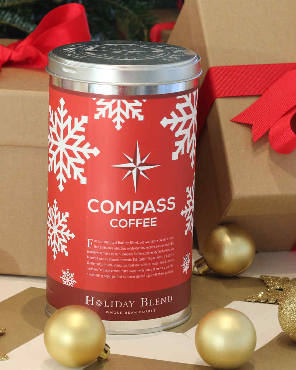 giftguide-compass-1214.jpg