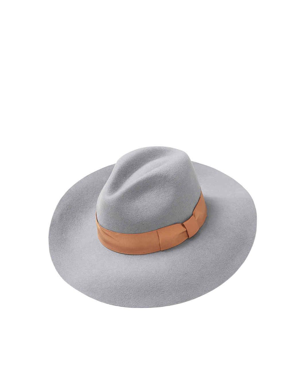 Gray hat
