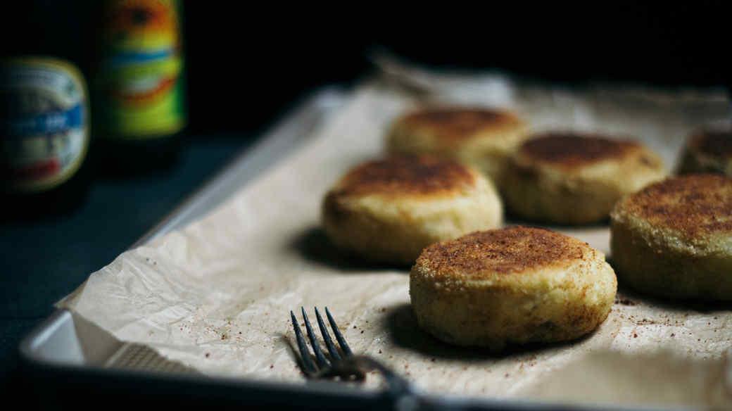 ground-lamb potato chops
