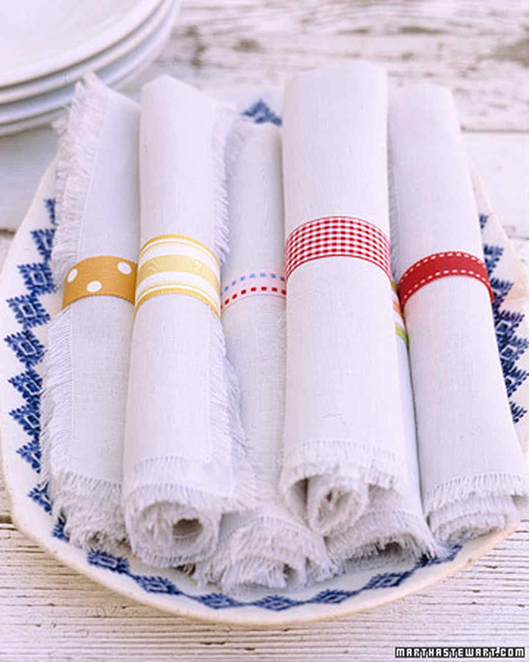 Make napkin holders how to make toilet paper rings diy christmas make napkin holders with make napkin holders diy solutioingenieria Images