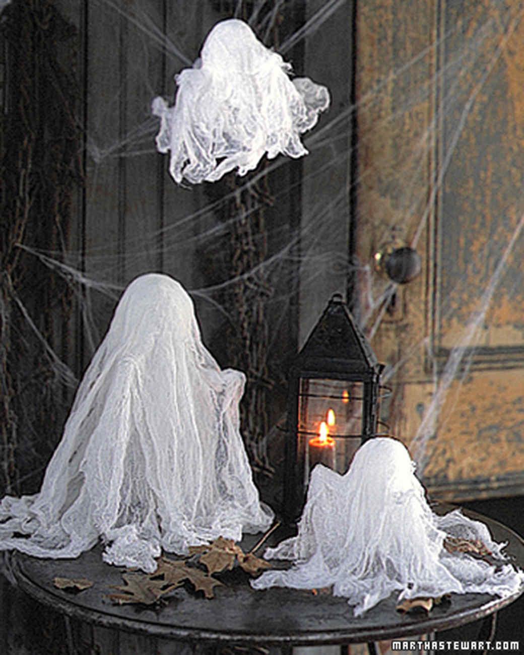 halloween_cheese_cloth.jpg