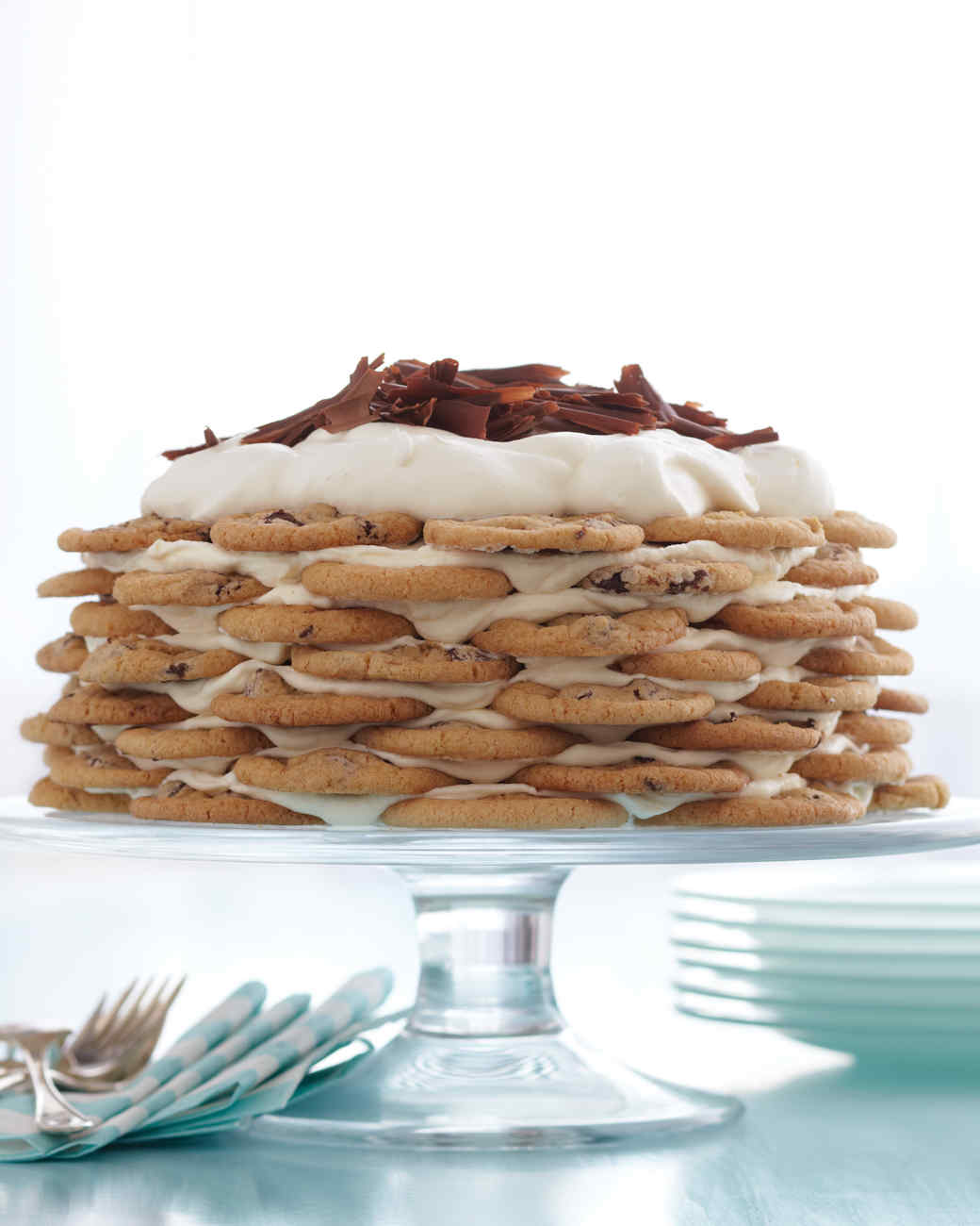 30 Days of Cakes What Could Be Better Martha Stewart