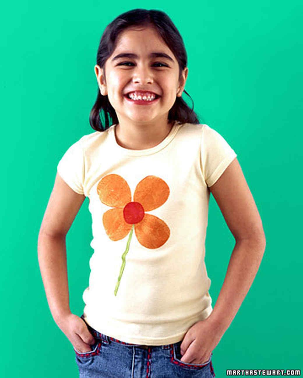 ka101405t_win06_shirts.jpg