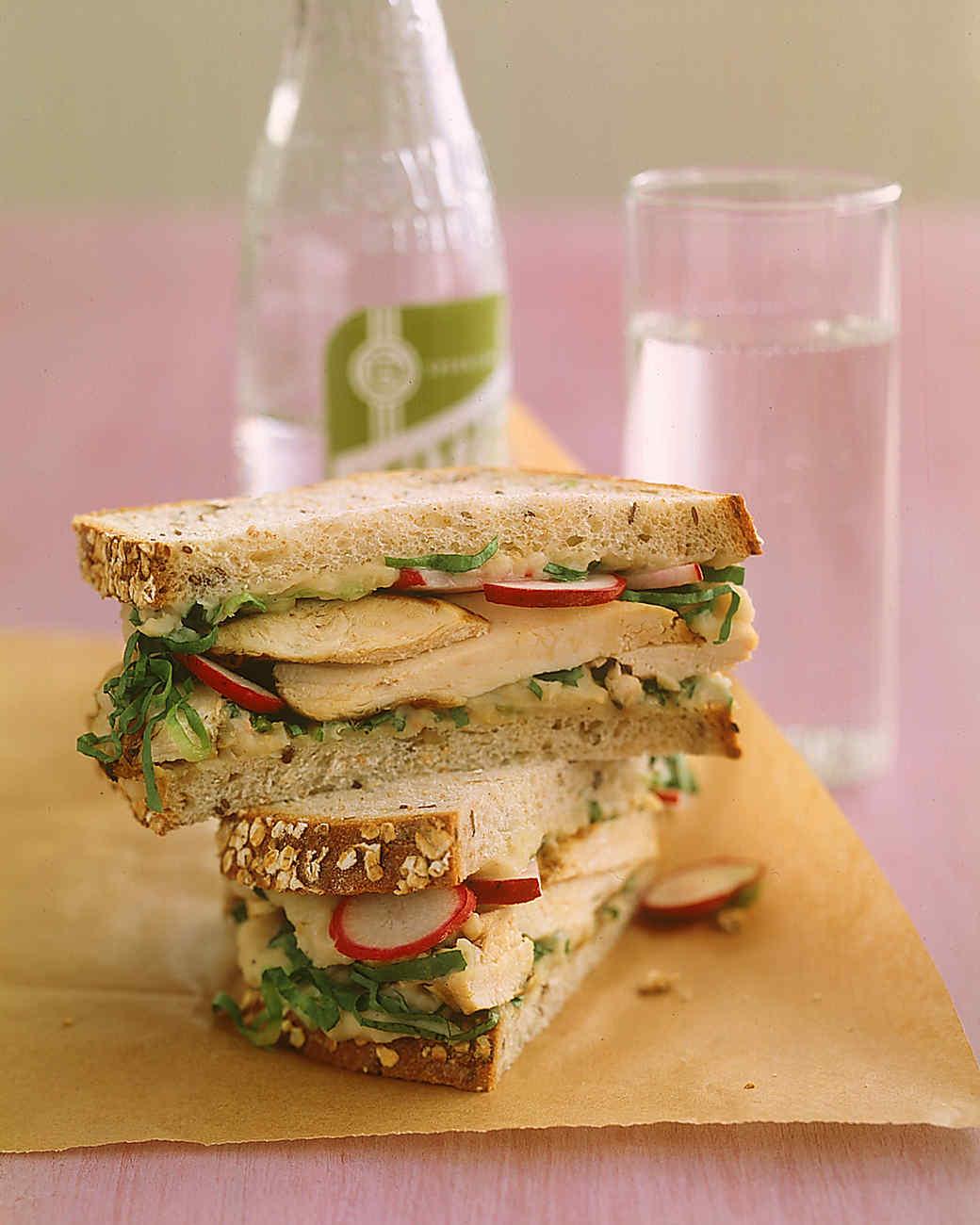 la101964_0306_sandwich.jpg