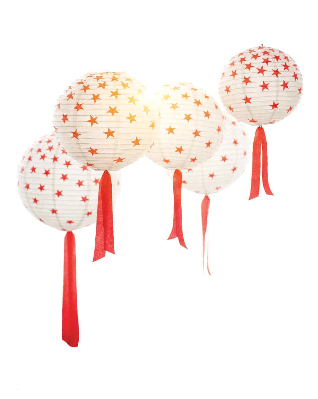 lanterns-125-mld108592.jpg