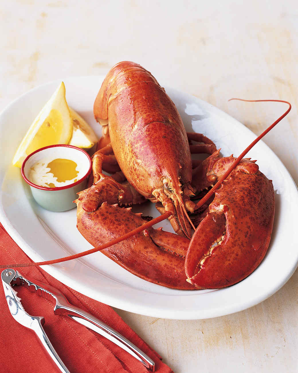 lobster-0704-mla100364.jpg