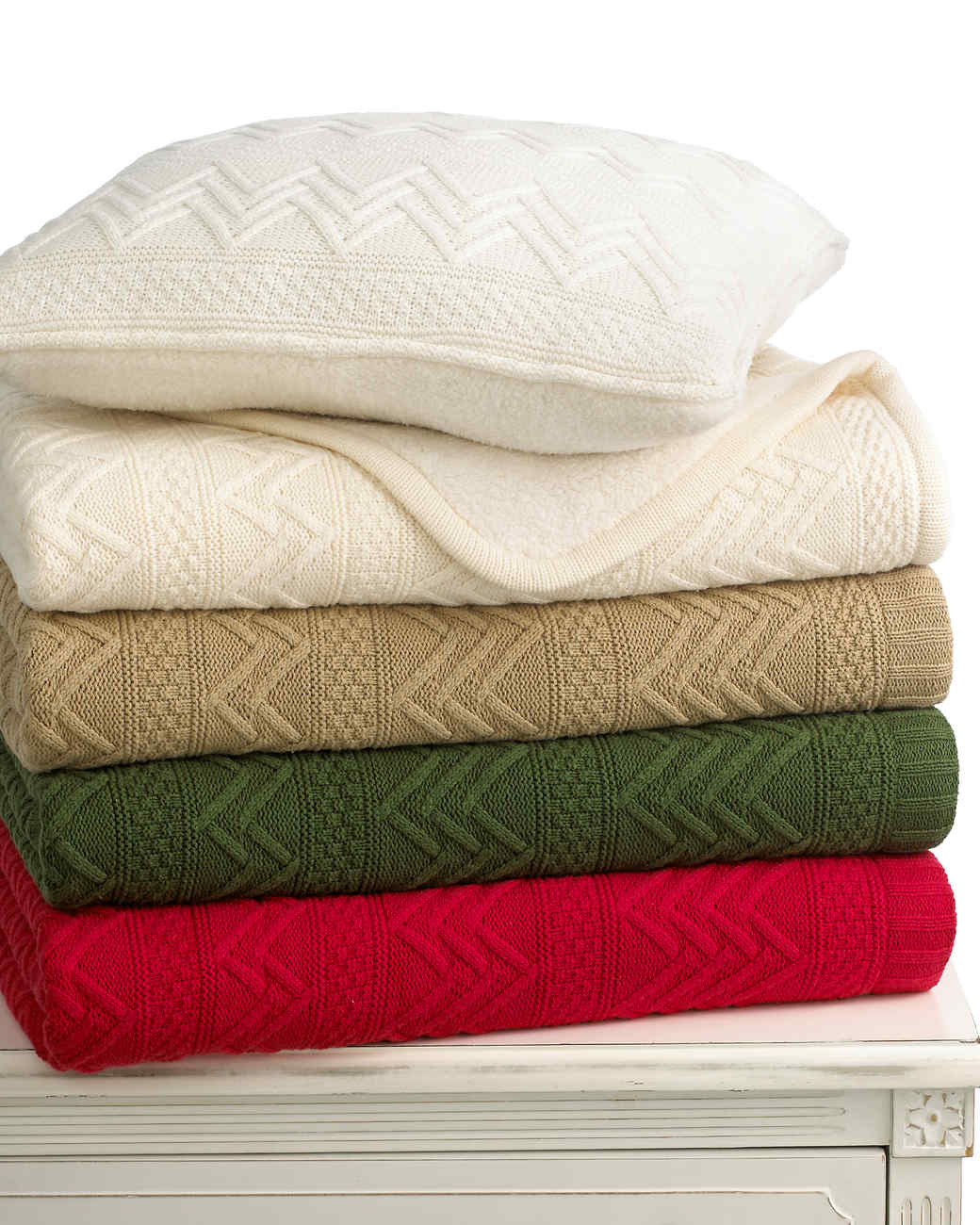 macys-cable-knit-throw.jpg
