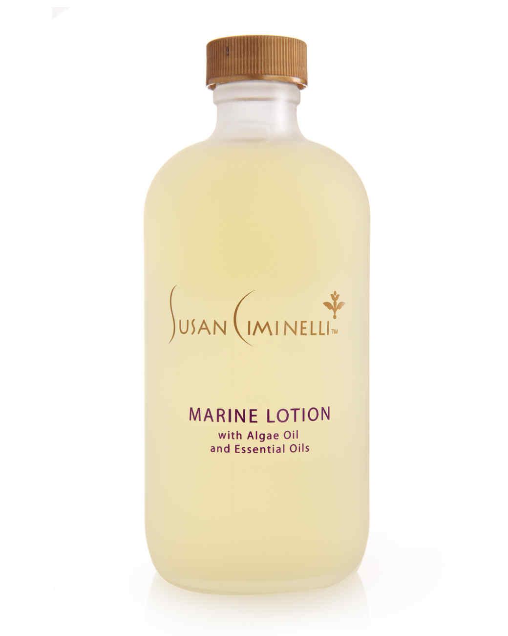 marine-lotion-md108840.jpg
