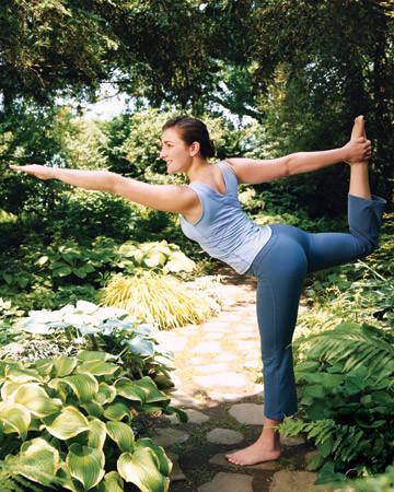 mb1007_0807_yogaopener.jpg