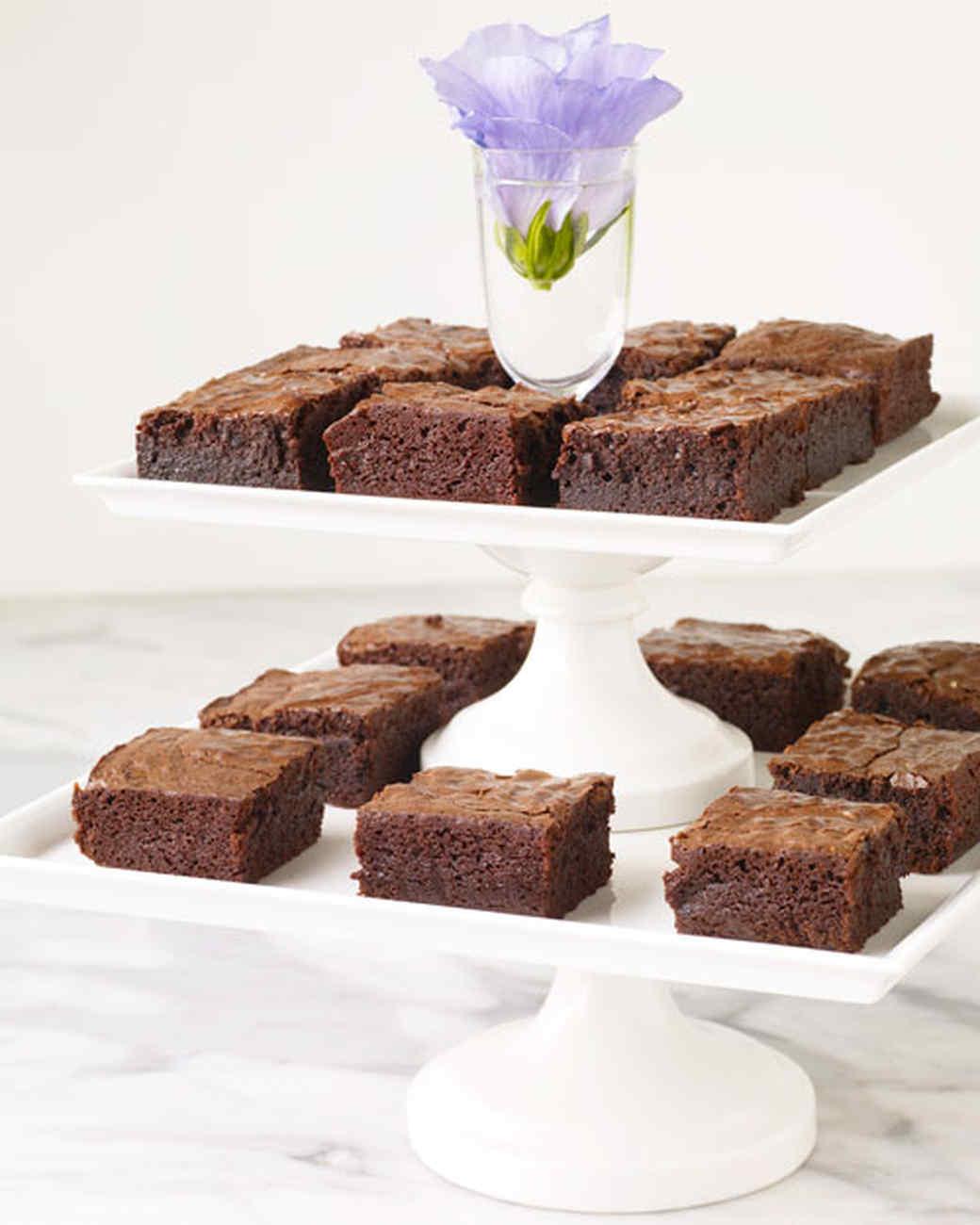 mb_1007_fudgy_brownies.jpg