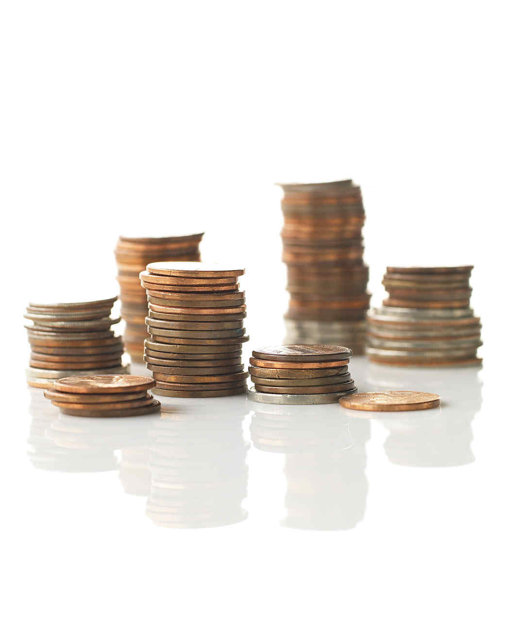 Create A Budget Part 74