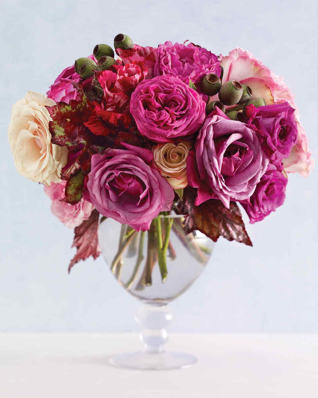 md104713_0210_roses_37.jpg