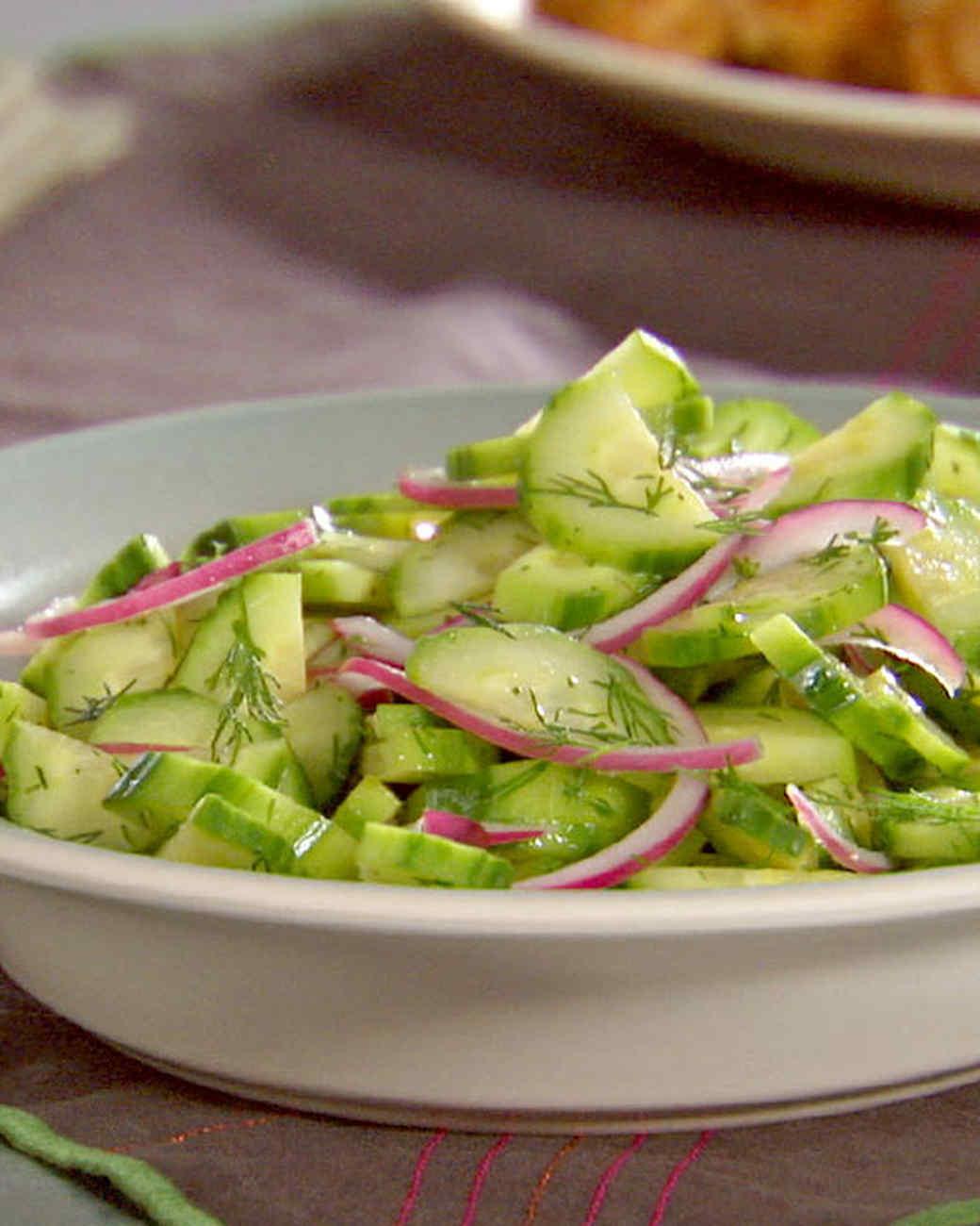 mh_1088_cucumber_salad.jpg