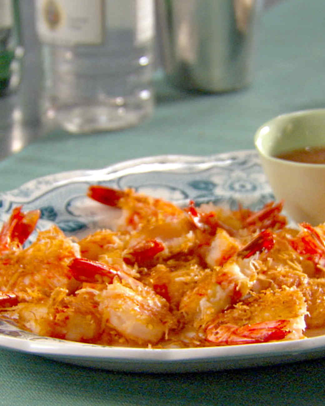 mh_1141_coconut_shrimp.jpg