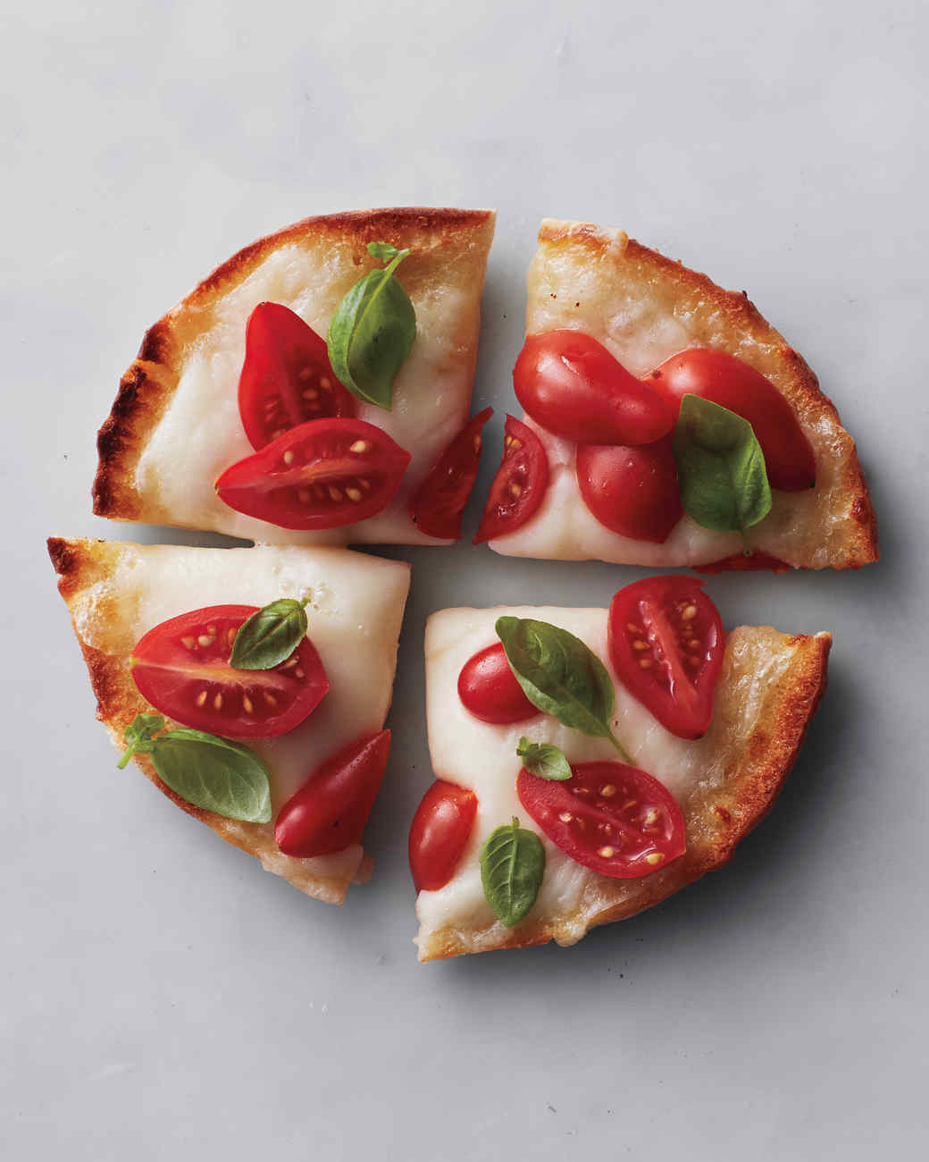 mini-pizza-037-d111206.jpg