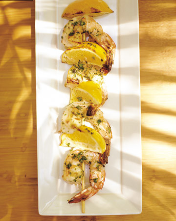 ml108_0801_shrimpkabob.jpg
