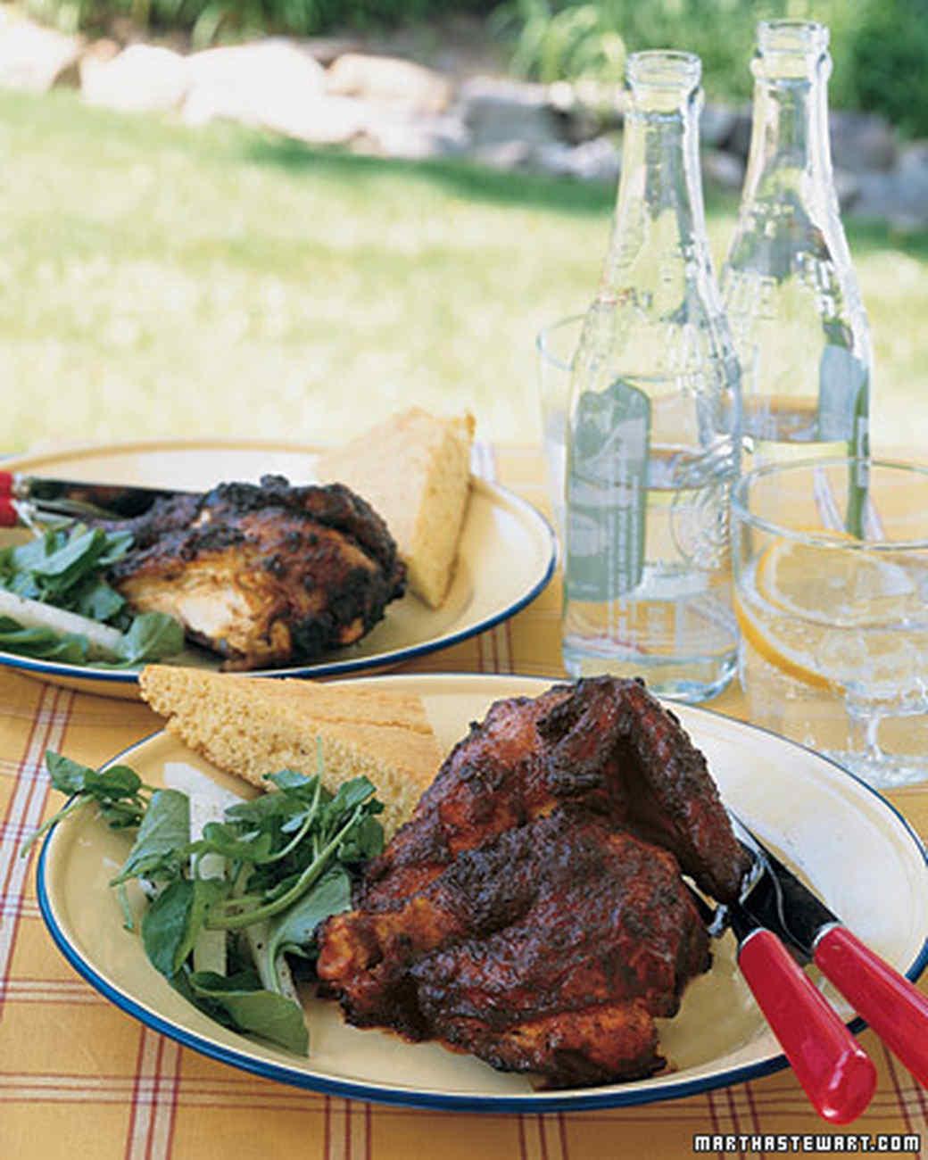 mla102459_0607_chicken.jpg