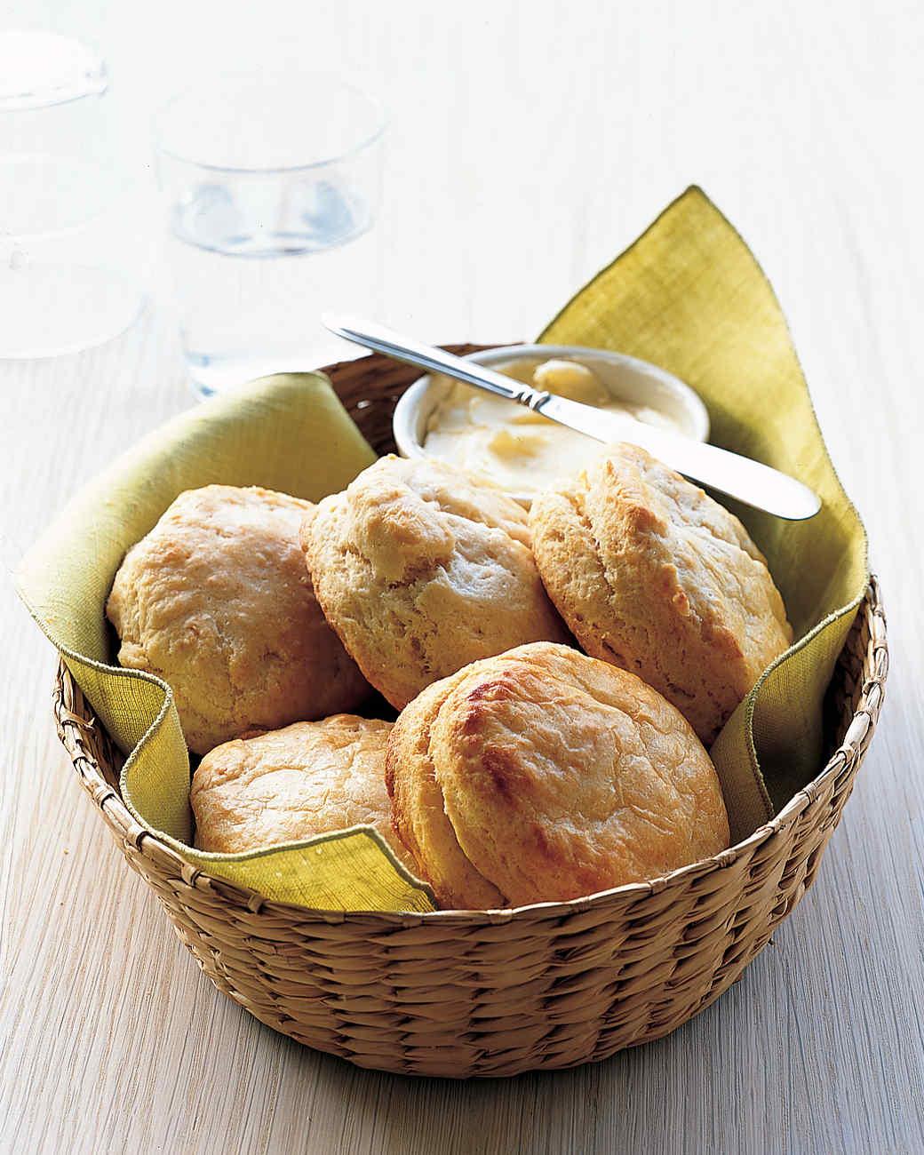 recipe: buttermilk dressing martha stewart [37]
