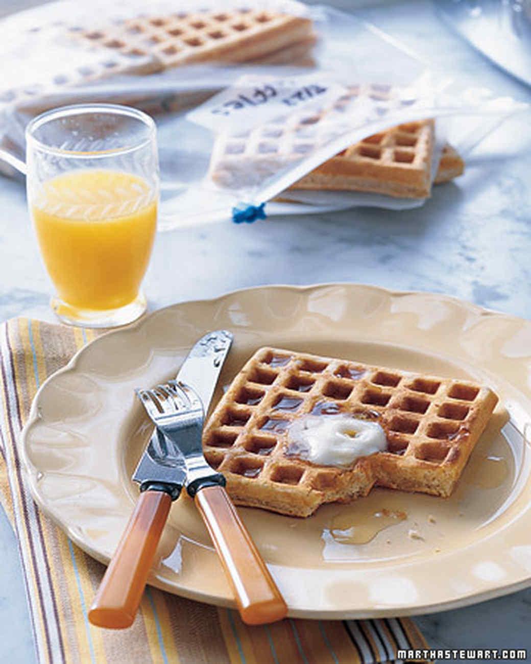 mla102635_0807_waffles.jpg