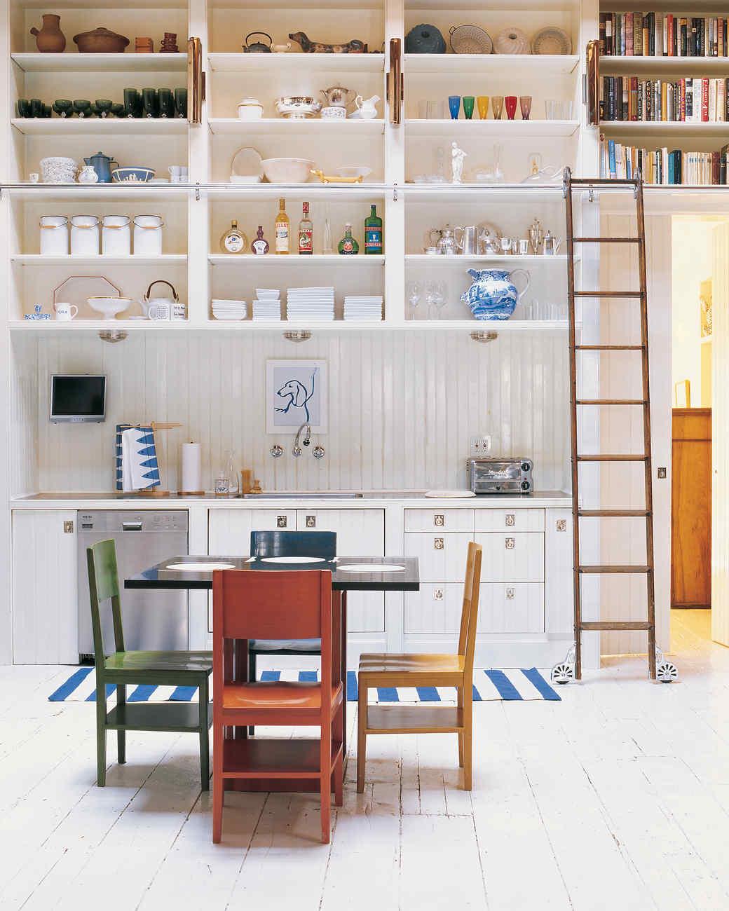 mla103722_0908_kitchen.jpg