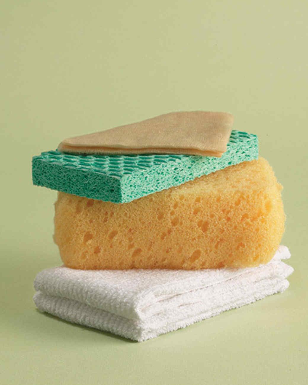 mld101493_0905_sponges.jpg