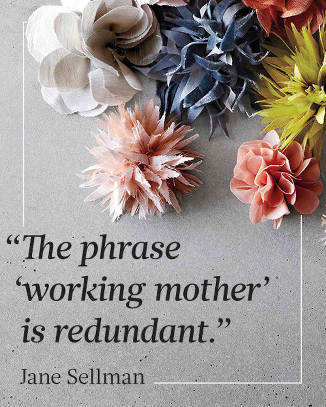 mothersdayquotes5-0315.jpg