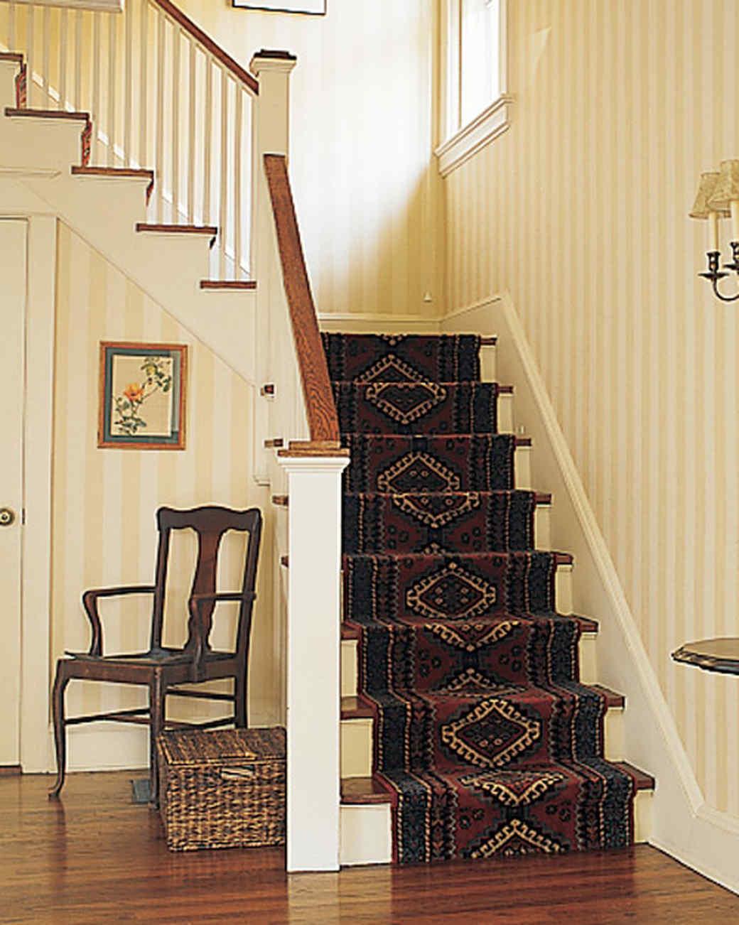 mpa101972_fall06_stair.jpg