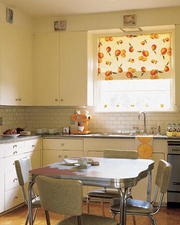 mpa102490_0307_kitchen.jpg
