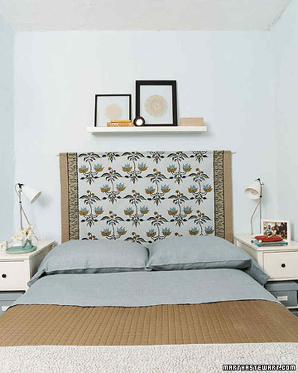 mpa102780_0307_bedroom.jpg