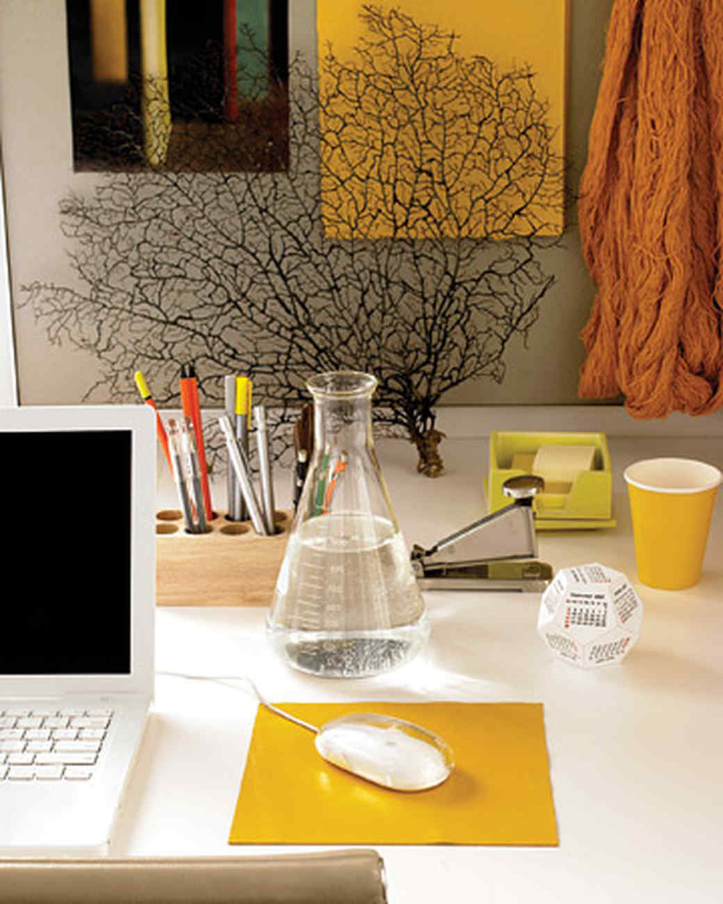 ideas for decorating office. ideas for decorating office i