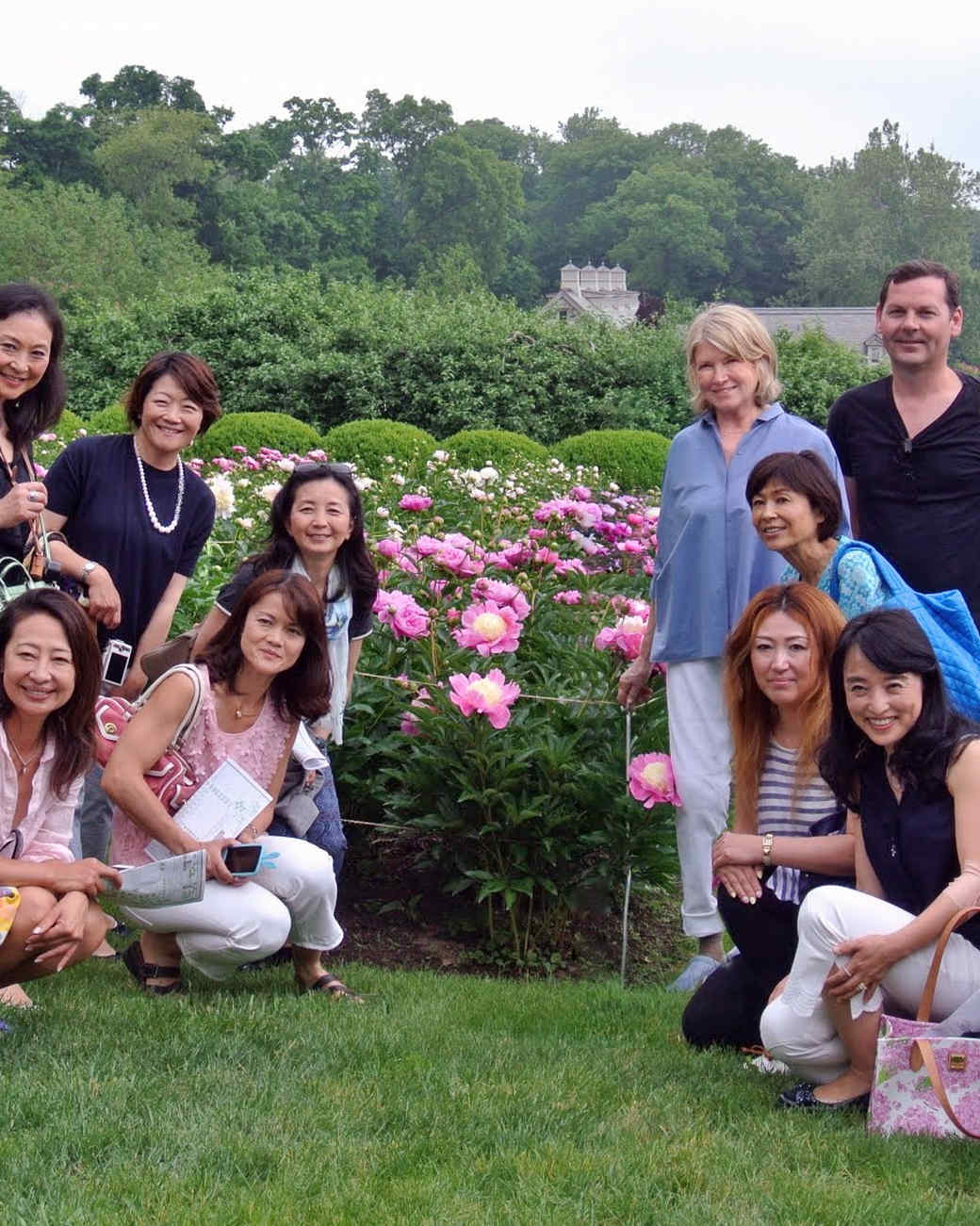 ms-garden-tour-27-0615.jpg