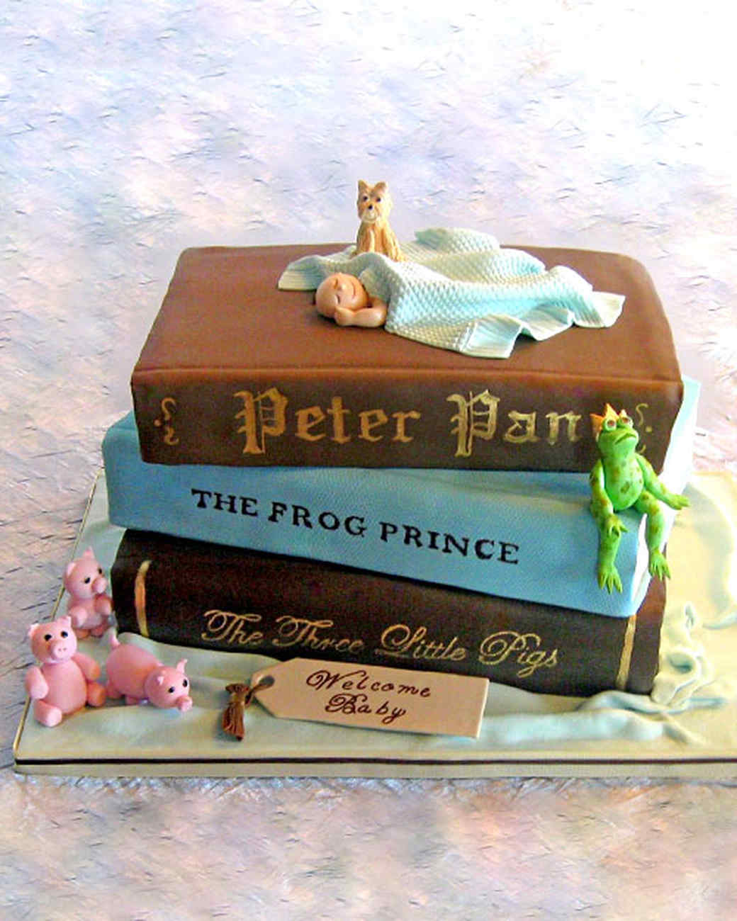 ms_celebrate_book_cake.jpg