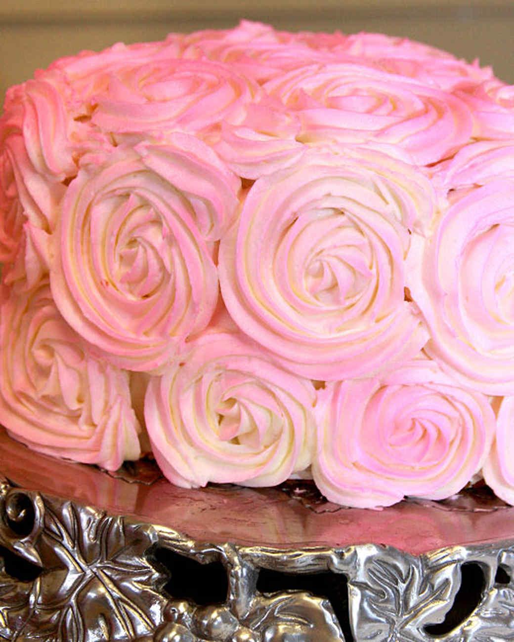 ms_celebrate_rose_cake.jpg