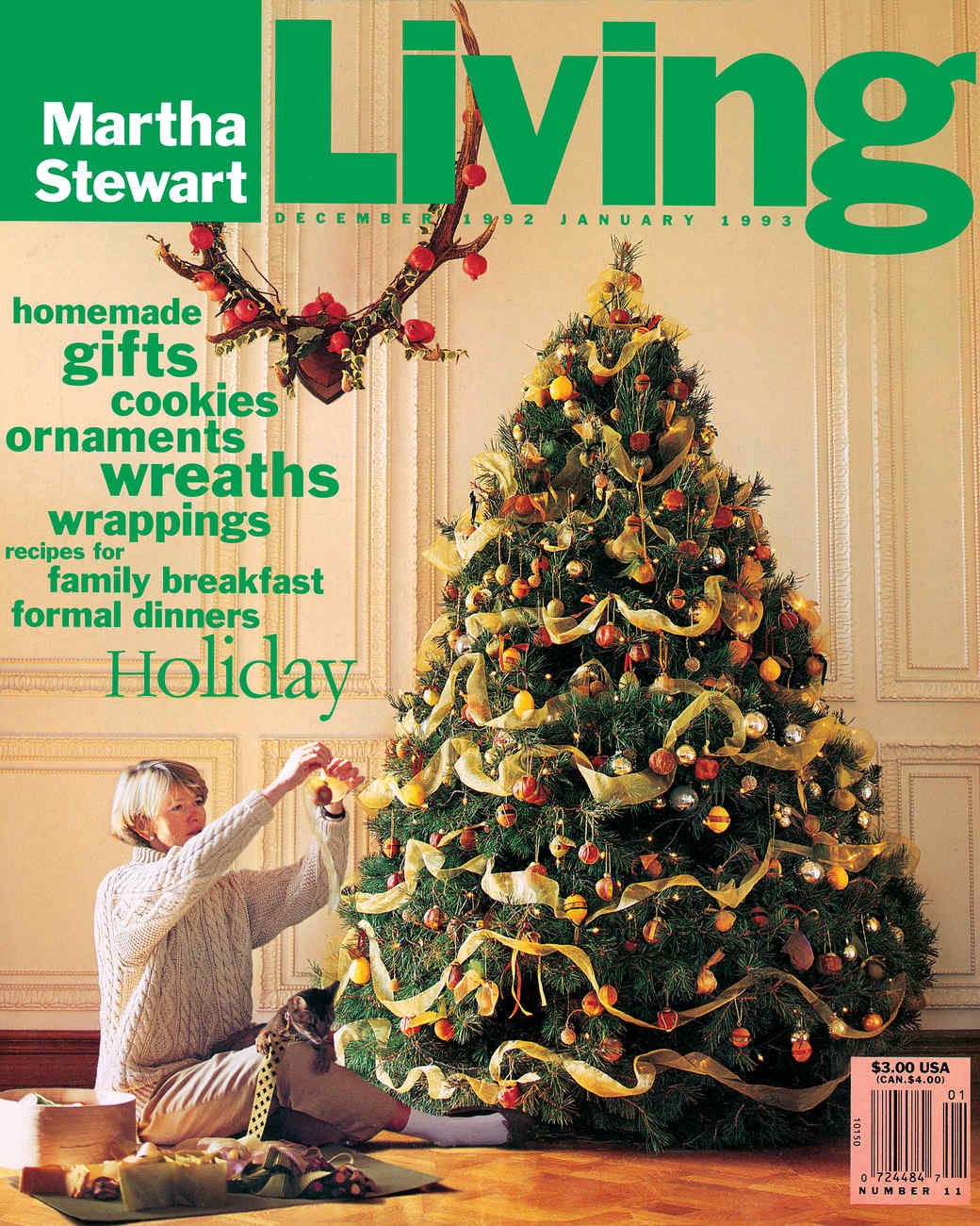 msl-cover-holiday-1992.jpg