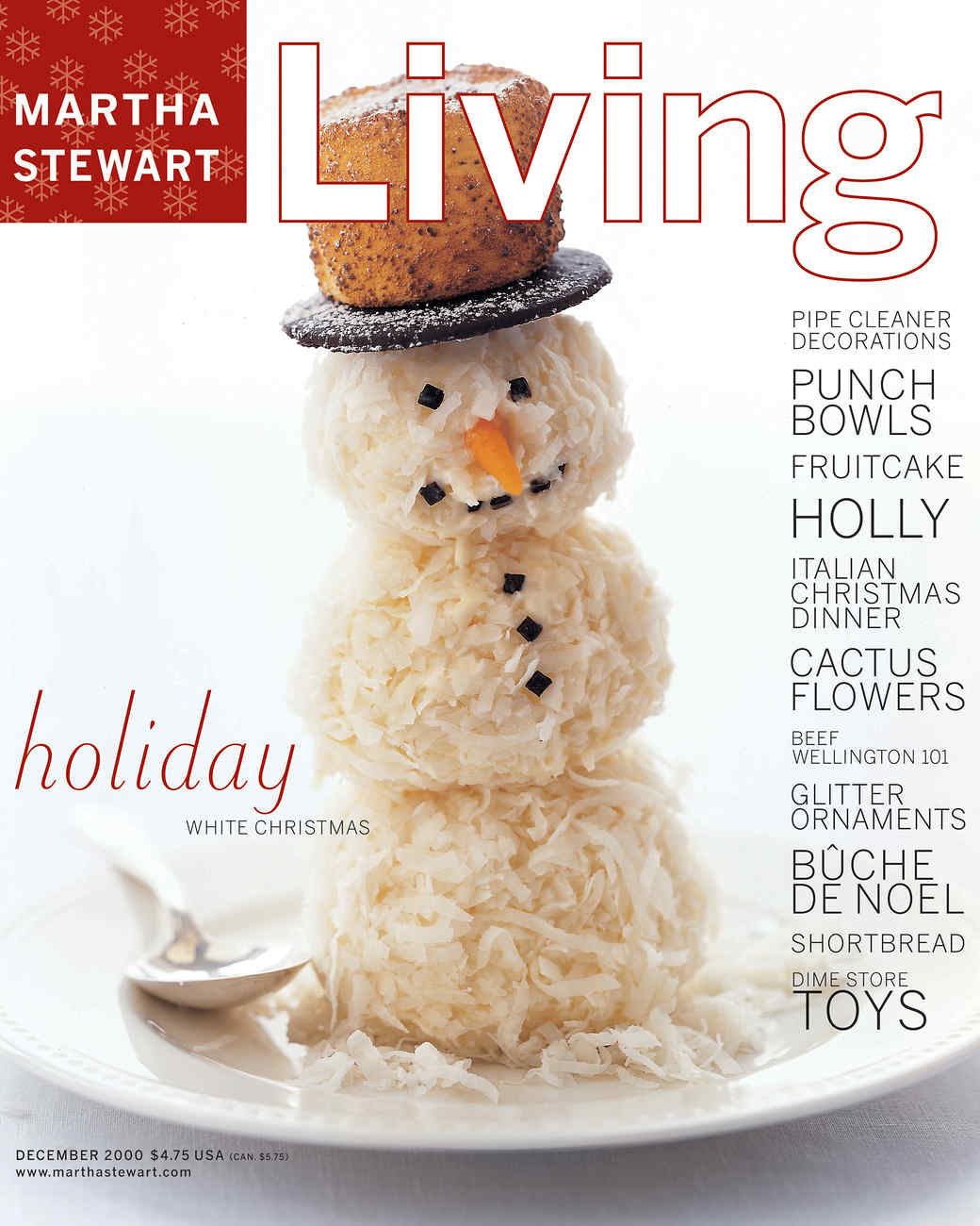 msl-cover-holiday-2000.jpg