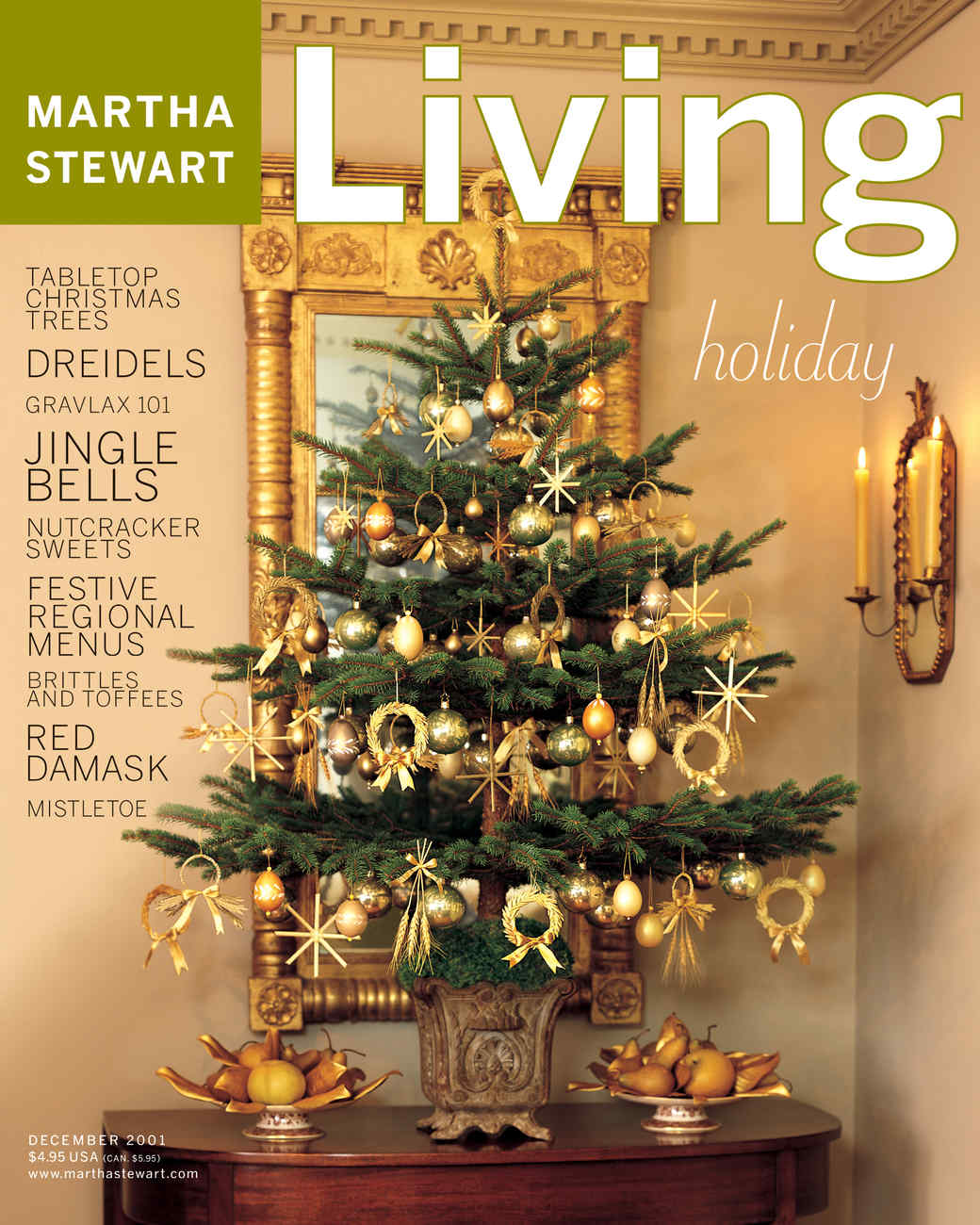 20 years of christmas with martha stewart living martha stewart - Martha Stewart Christmas
