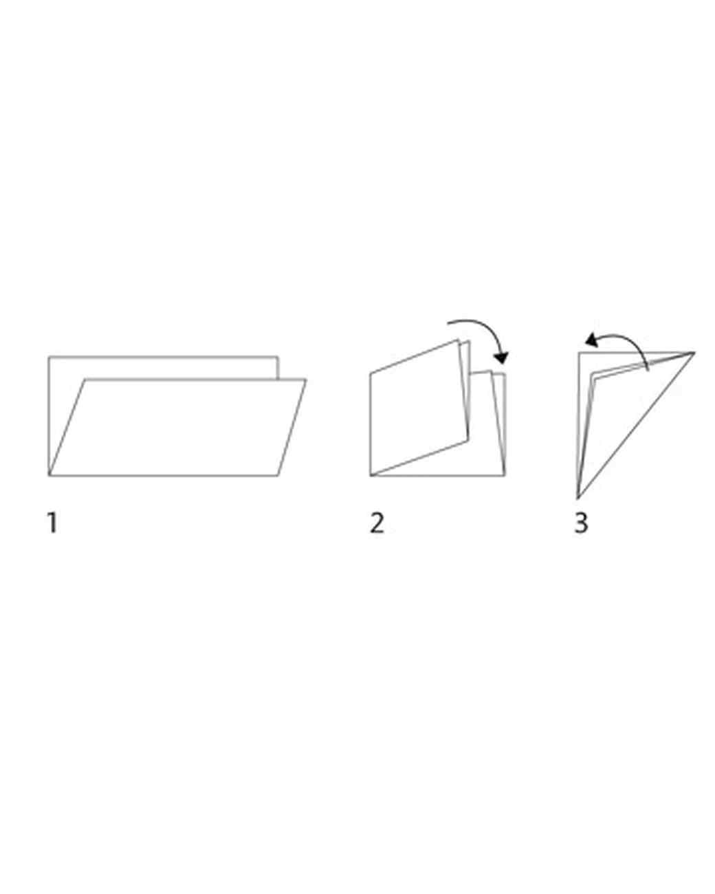 msl_0809_folding_howto.jpg