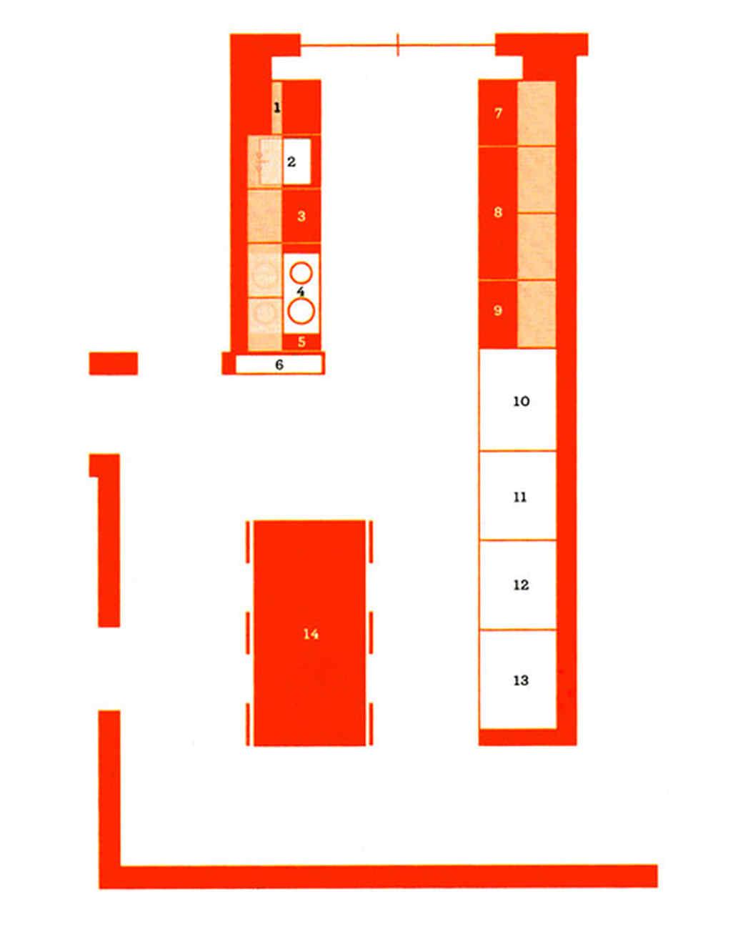 msl_jan08_floorplan037.jpg