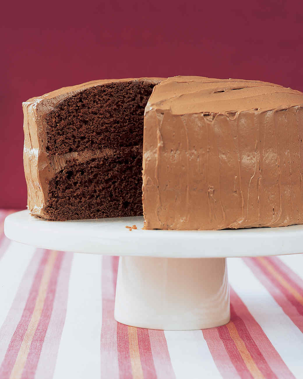 msledf_0503_cocoa_cake.jpg