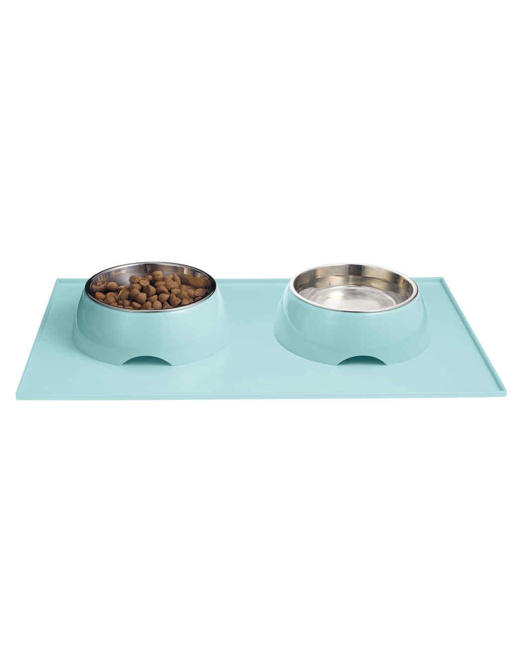 mspets-bowls-mrkt-1212.jpg