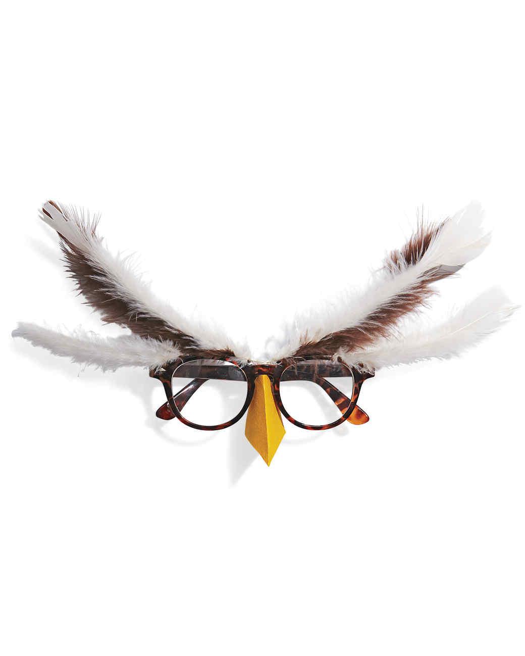 owl-mask-1011mld107672.jpg