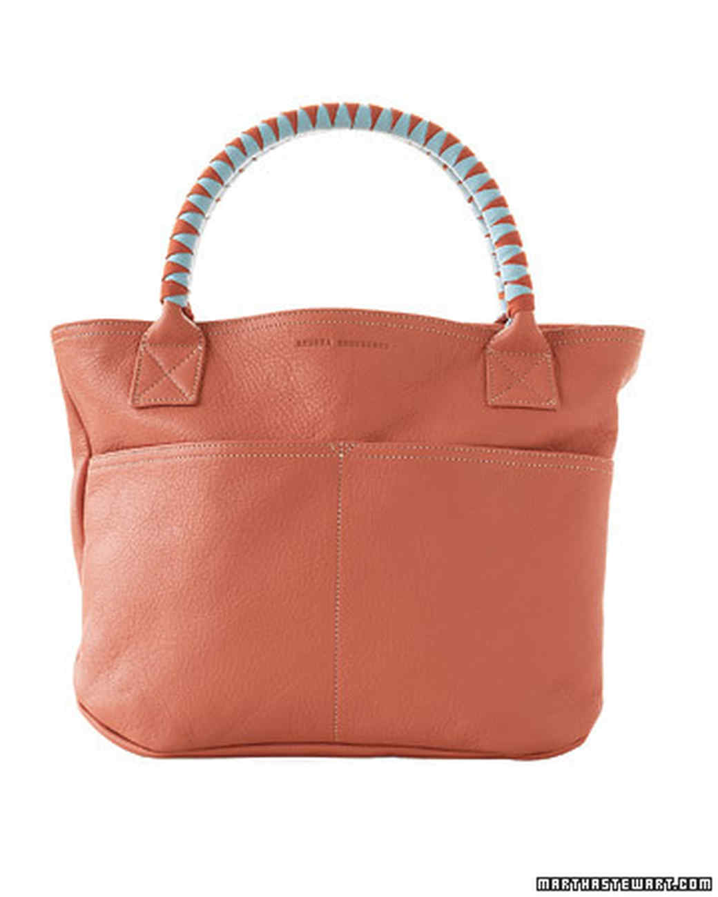 Chic Tweak: Handbag Helper
