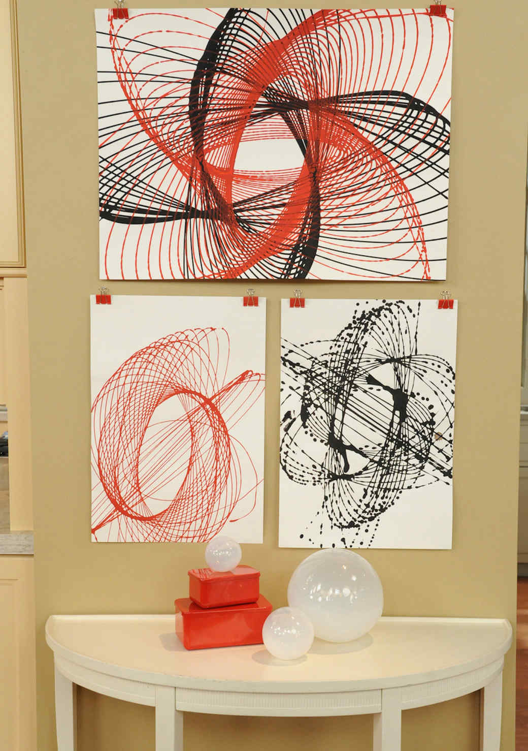 pendulum-painting-1016.jpg (skyword:349574)