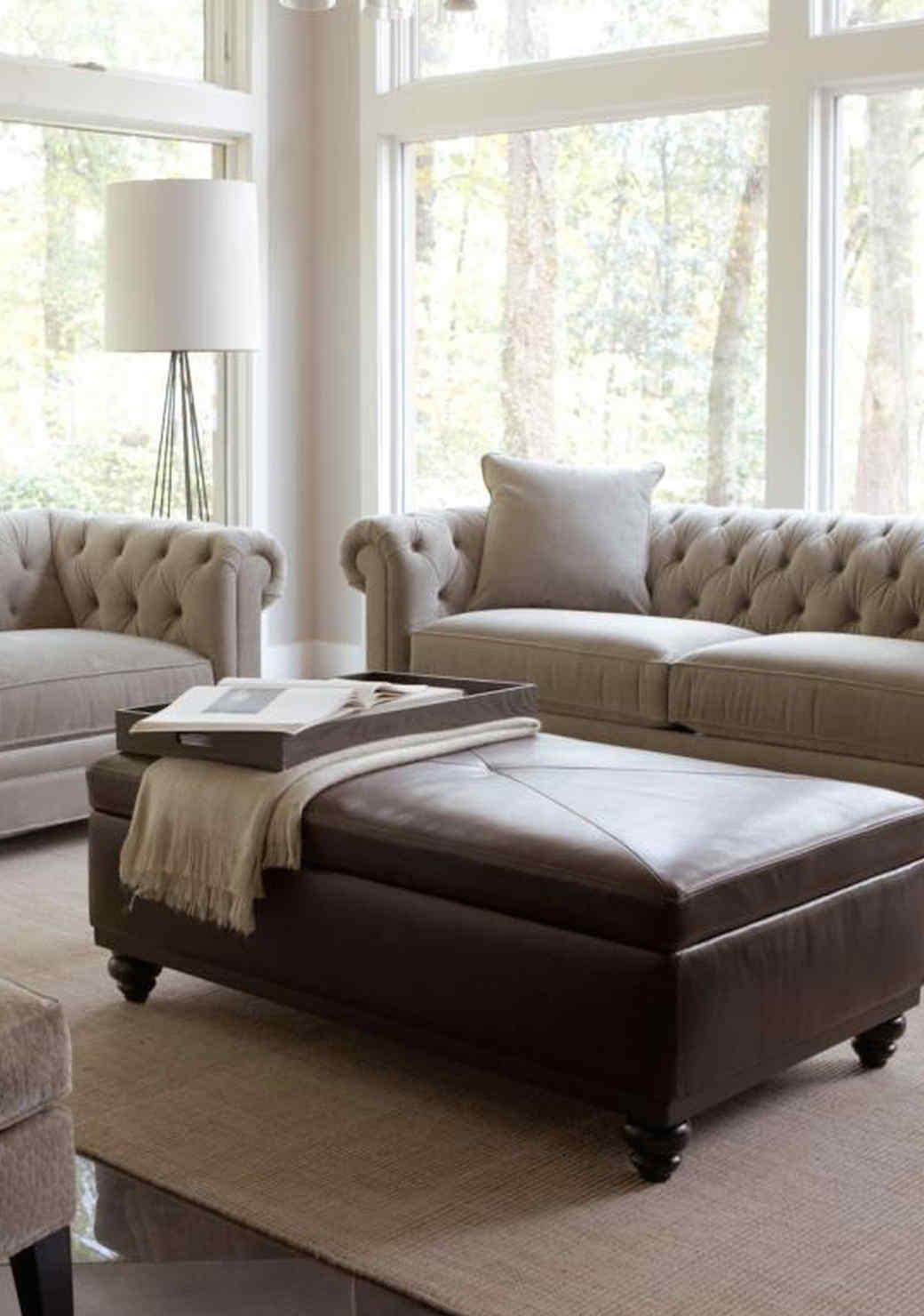 plain-living-room-1016.jpg (skyword:349559)