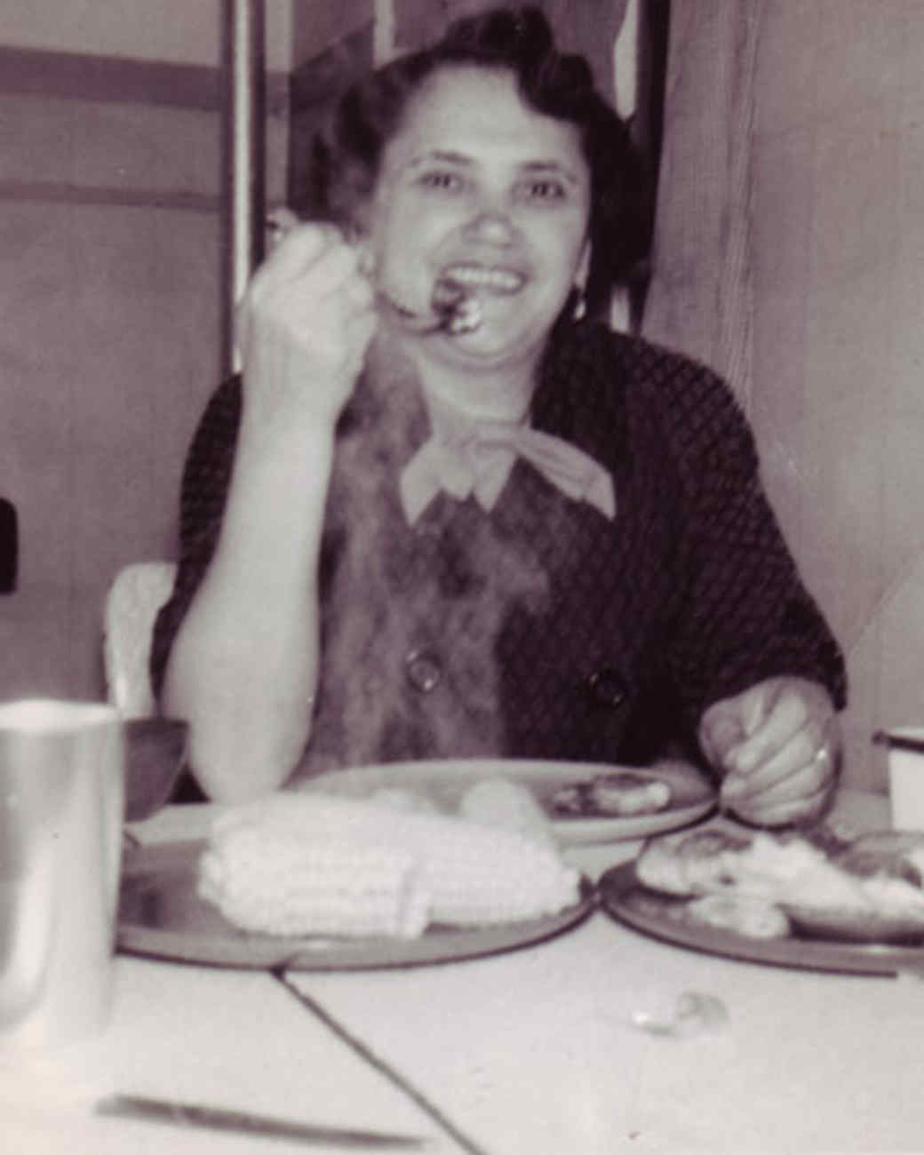 radio_sandy_mom_photos.jpg