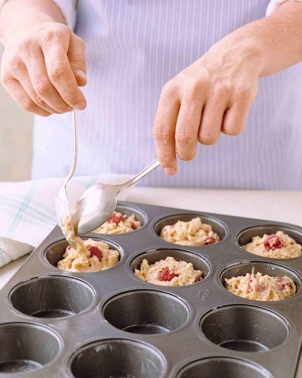 raspberry-muffins-0215.jpg