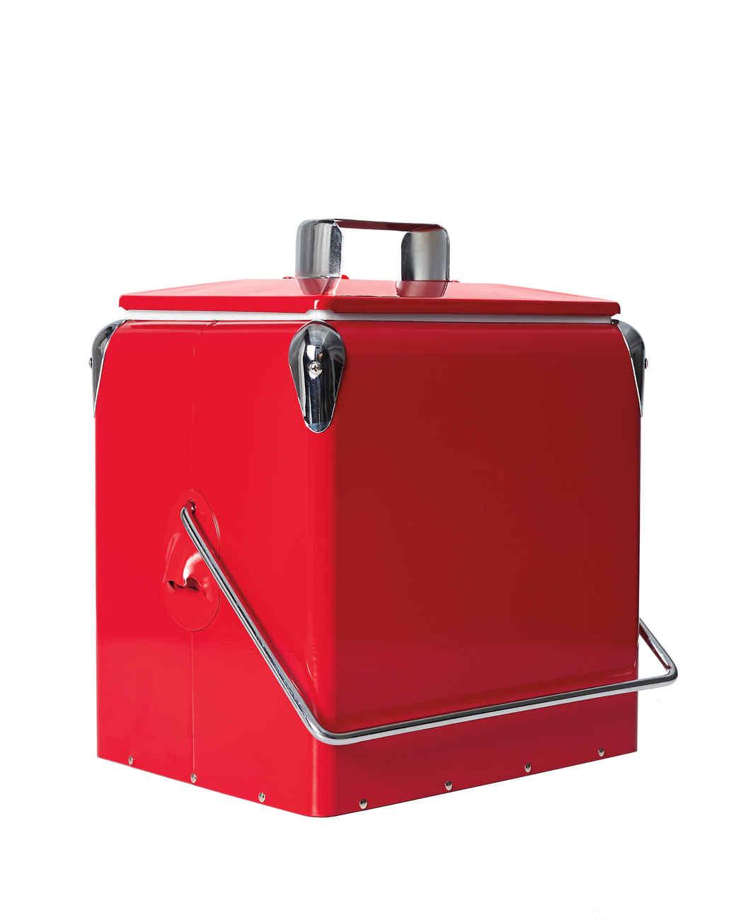 red-cooler-044-d111082.jpg