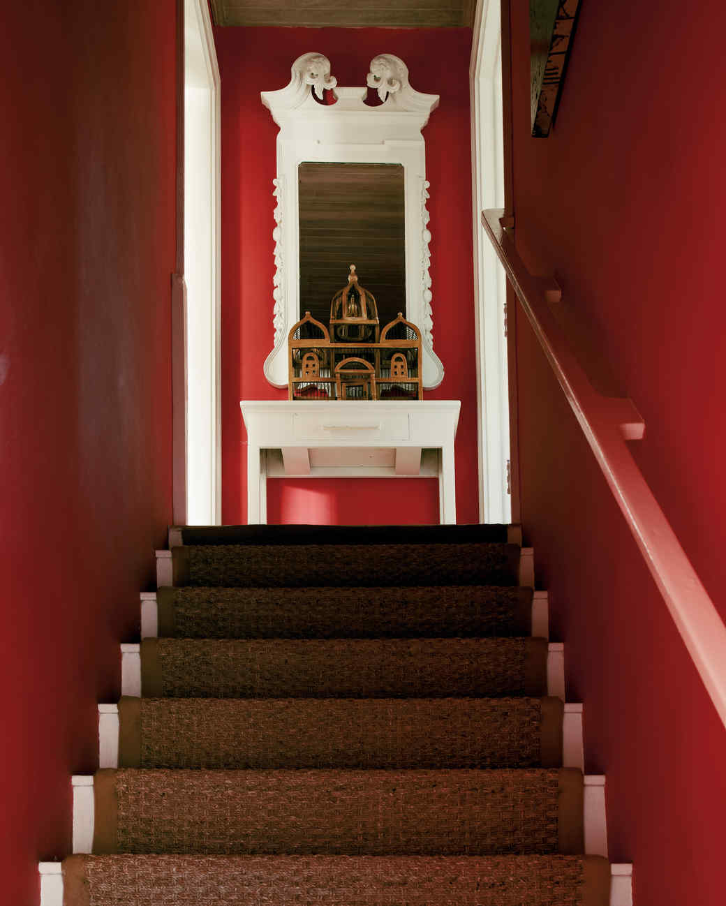 red-staircase-carpeted.jpg
