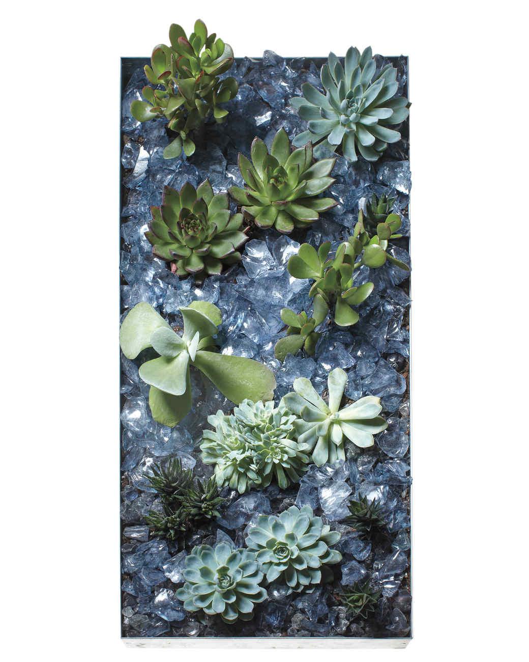 rock-gardens-mld108212.jpg
